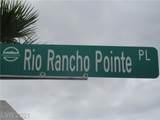 2157 Rio Rancho Pointe Place - Photo 50