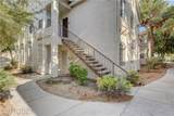 1300 Arlington Street - Photo 2