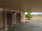 3311 Shady Lane - Photo 5