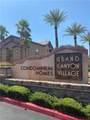 8250 Grand Canyon Drive - Photo 1