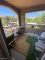 8250 Grand Canyon Drive - Photo 16