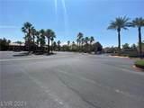8250 Grand Canyon Drive - Photo 4