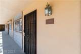356 Desert Inn Road - Photo 3