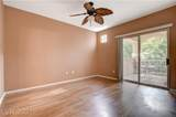 5855 Valley Drive - Photo 10
