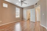 5855 Valley Drive - Photo 14