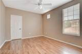 5855 Valley Drive - Photo 15