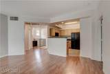 5855 Valley Drive - Photo 6