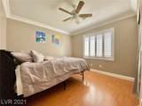 9779 Ridgebluff Avenue - Photo 25