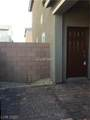 5353 Boschetto Street - Photo 9