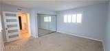 3486 Kensbrook Street - Photo 27