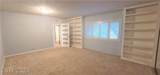 3486 Kensbrook Street - Photo 30