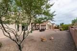 1828 High Mesa Drive - Photo 32