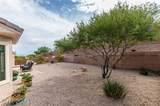 1828 High Mesa Drive - Photo 33