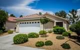 2148 Sunset Vista Avenue - Photo 1