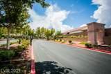 2148 Sunset Vista Avenue - Photo 33