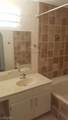 2200 Fort Apache Road - Photo 11
