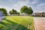 3318 Decatur Boulevard - Photo 33