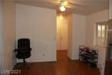 3302 White Sands Avenue - Photo 10