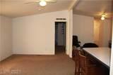3302 White Sands Avenue - Photo 13
