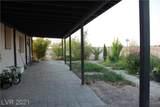 3302 White Sands Avenue - Photo 6