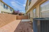 9112 Canoga Canyon Court - Photo 19