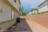 9112 Canoga Canyon Court - Photo 5