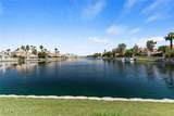 8328 Spinnaker Cove Drive - Photo 40