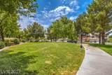 5015 Soaring Springs Avenue - Photo 48