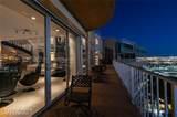 3111 Bel Air Drive - Photo 26