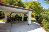 9040 Sunny Hills Court - Photo 30
