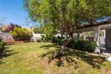 9040 Sunny Hills Court - Photo 32
