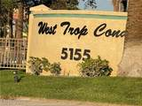 5155 Tropicana Avenue - Photo 1