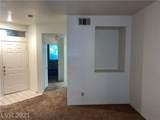 5155 Tropicana Avenue - Photo 10