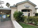 5155 Tropicana Avenue - Photo 44