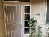 5155 Tropicana Avenue - Photo 6