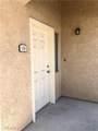 8985 Durango Drive - Photo 4