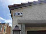 11937 May Weed Court - Photo 1