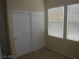 11937 May Weed Court - Photo 10