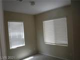 11937 May Weed Court - Photo 12