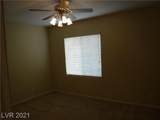 11937 May Weed Court - Photo 13