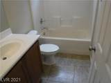 11937 May Weed Court - Photo 14