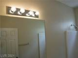 11937 May Weed Court - Photo 16