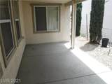11937 May Weed Court - Photo 18
