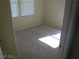11937 May Weed Court - Photo 22