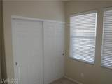 11937 May Weed Court - Photo 23