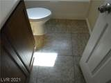 11937 May Weed Court - Photo 26