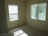 11937 May Weed Court - Photo 27