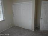 11937 May Weed Court - Photo 28