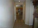 11937 May Weed Court - Photo 29