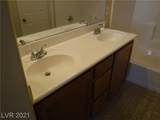11937 May Weed Court - Photo 31